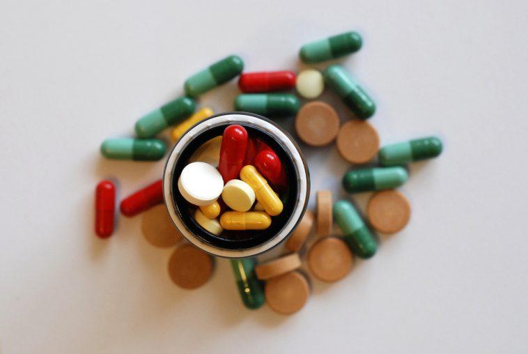 nootropics-smart-drugs