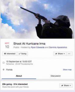 hurricane-irma-shooting