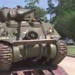 world-war-2-tank