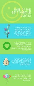 life advice best positive quotes