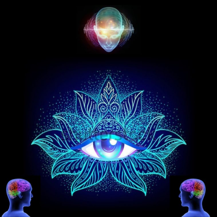 Third Eye-Pineal Gland-dmt-Featured Image.jpeg